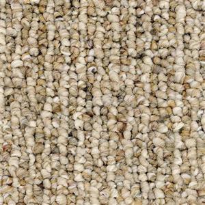 Carpet BeaconFalls BEFJMAI Maise