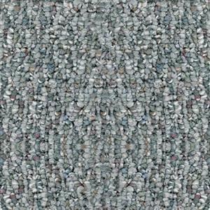 Carpet BeaconFalls BEFJMIJ MintJulep