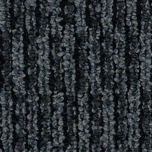 Carpet Amalgam2 AM2JEQU equate