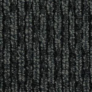 Carpet Amalgam2 AM2JMES meshed
