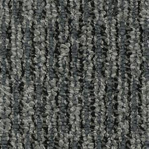 Carpet Amalgam2 AM2JTIE tied