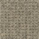 Carpet Alice Springs  adelaide  thumbnail #1