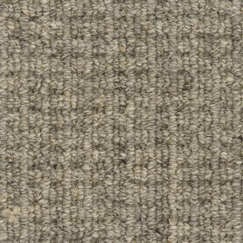 Carpet Alice Springs  adelaide  main image