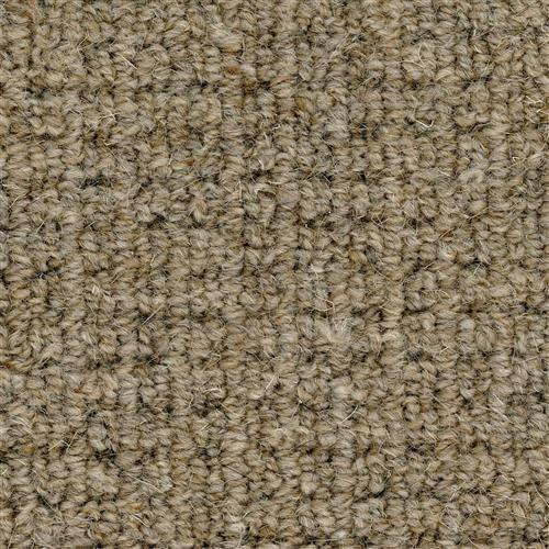 Carpet Alice Springs  henley  main image