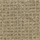 Carpet Alice Springs  macdonnell  thumbnail #1