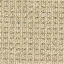 Carpet Alice Springs  outback  thumbnail #1