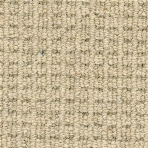 Carpet Alice Springs  outback  main image