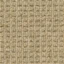 Carpet Alice Springs Pine Gap  thumbnail #1
