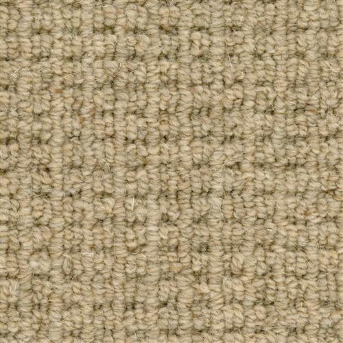 Carpet Alice Springs Pine Gap  main image