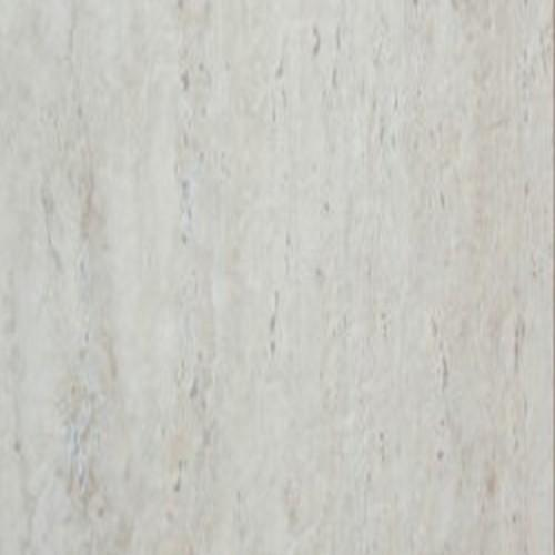 Fusion - Vinyl Tile Travertine Blanc