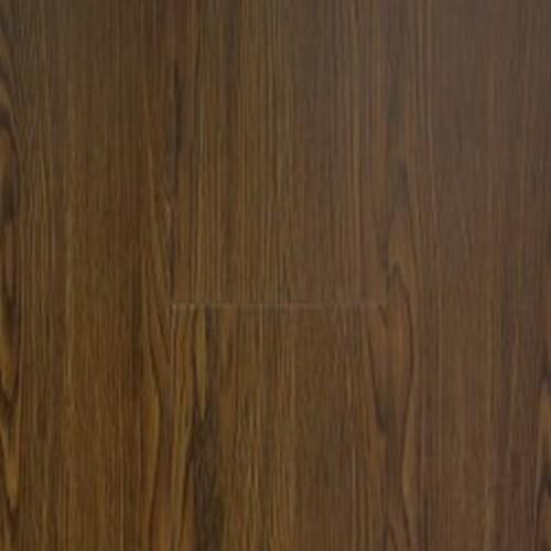 Fusion Vinyl Plank Saddle Oak