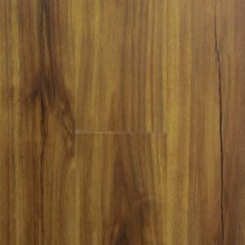 The Flooring Network Fusion Vinyl Plank Exotic Mahogany