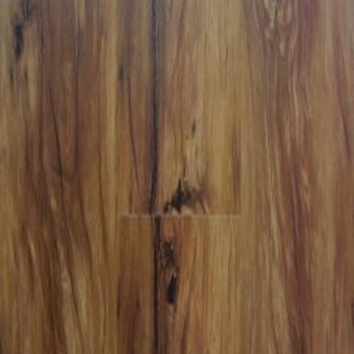 Fusion - Vinyl Plank Natural Pecan