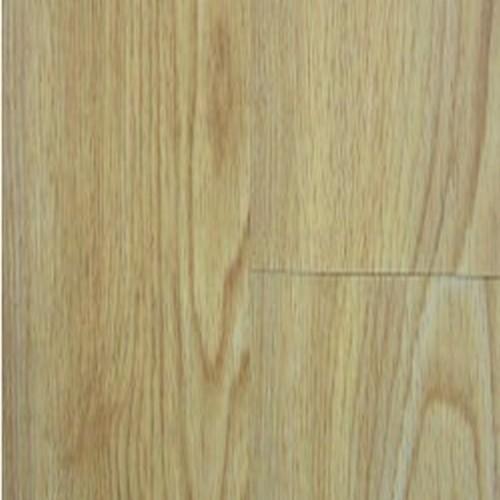 The Flooring Network Fusion Vinyl Plank Exotic Mahogany