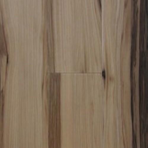 Fusion - Vinyl Plank Natural Hickory