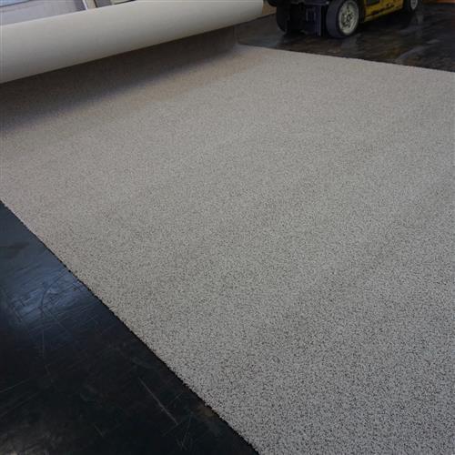 Carpet Free Install Specials Special - 1  main image