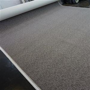 Carpet FreeInstallSpecials FIS-3 Special-3