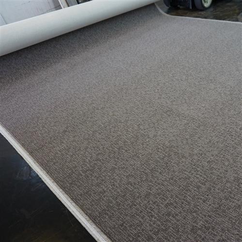 Carpet Free Install Specials Special - 3  main image