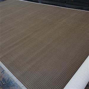 Carpet FreeInstallSpecials FIS-4 Special-4