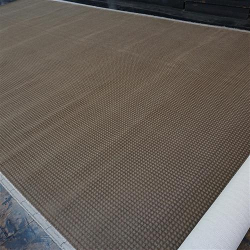Carpet Free Install Specials Special - 4  main image