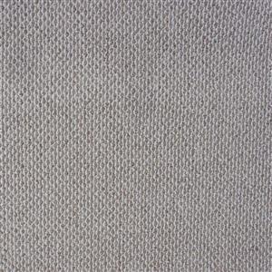 Carpet Berber-InStock boardwalk BoardWalk