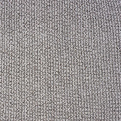 Carpet Berber - In Stock Board Walk 1 main image