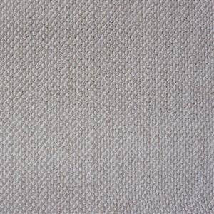 Carpet Berber-InStock sanddune SandDune