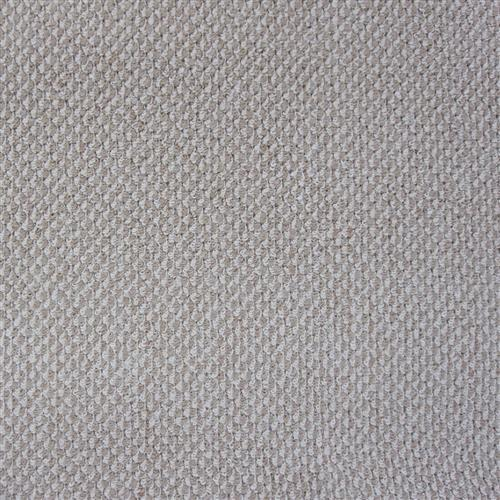 Carpet Berber - In Stock Sand Dune 5 main image