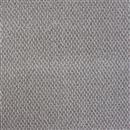 Carpet Berber - In Stock Kodiak 3 thumbnail #1