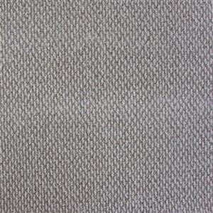 Carpet Berber-InStock kodiak Kodiak