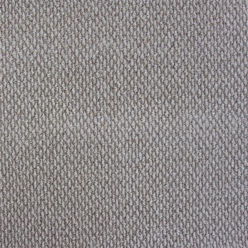 Carpet Berber - In Stock Kodiak 3 main image