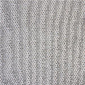 Carpet Berber-InStock pebblebeach PebbleBeach