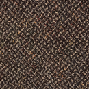 Carpet Commercial Carpet - In Stock Accorn  thumbnail #1