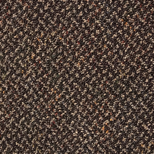 Carpet CommercialCarpet-InStock accorn Accorn