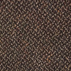 Carpet CommercialCarpet-InStock accorn Accorn