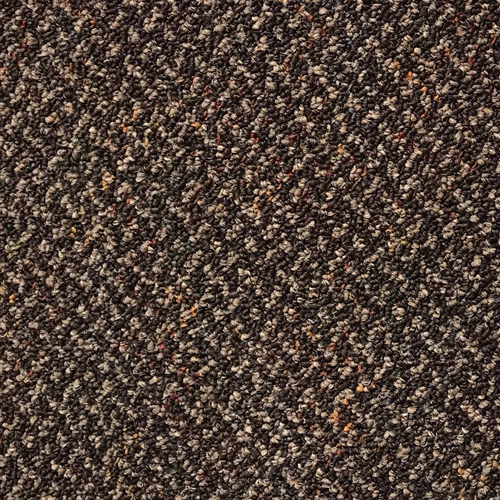 Carpet Commercial Carpet - In Stock Accorn  main image