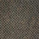Carpet Commercial Carpet - In Stock Black Pepper  thumbnail #1