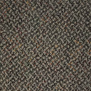 Carpet CommercialCarpet-InStock blackpepper BlackPepper