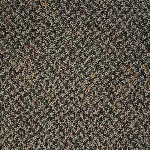 Carpet Commercial Carpet - In Stock Black Pepper  main image