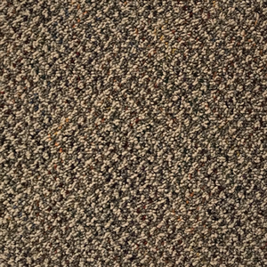 Carpet CommercialCarpet-InStock camel Camel