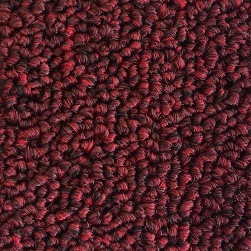 Carpet Commercial Carpet - In Stock Cardinal 2 main image