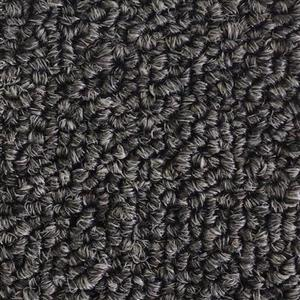 Carpet CommercialCarpet-InStock charcoal Charcoal
