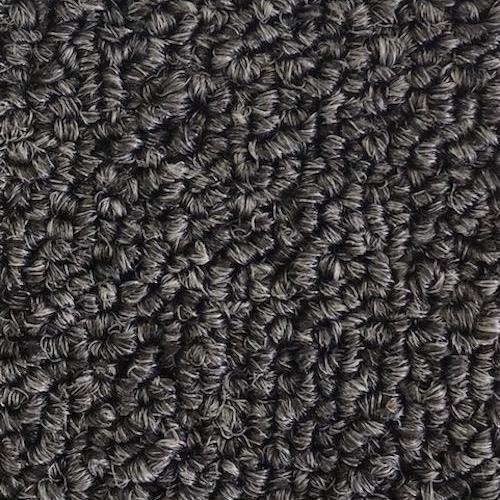 Carpet Commercial Carpet - In Stock Charcoal 3 main image