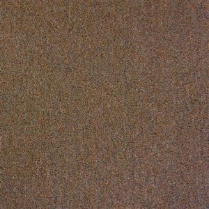 Carpet CommercialCarpet-InStock chestnut Chestnut