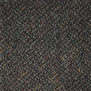 Carpet Commercial Carpet - In Stock Coal Multi  thumbnail #1