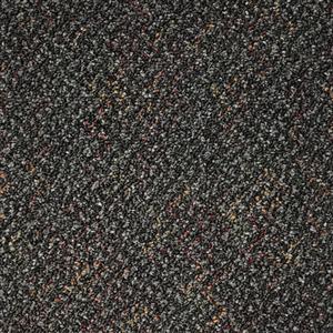 Carpet CommercialCarpet-InStock coalmulti CoalMulti