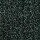 Carpet Commercial Carpet - In Stock Forest 5 thumbnail #1