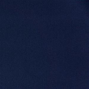 Carpet CommercialCarpet-InStock navy Navy