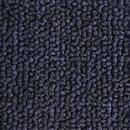 Carpet Commercial Carpet - In Stock Navy 7 thumbnail #1