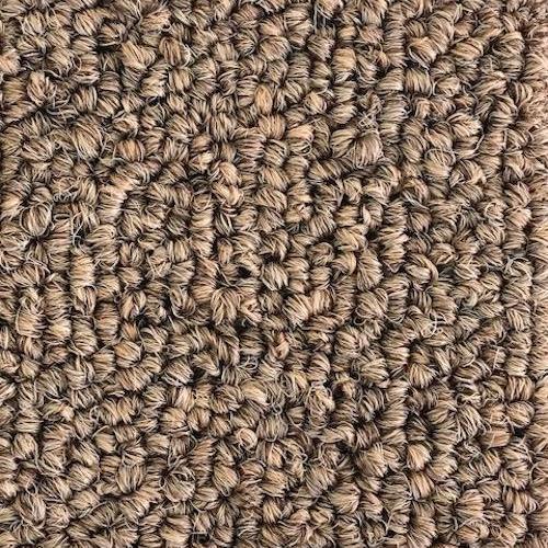 Carpet Commercial Carpet - In Stock Pecan 8 main image